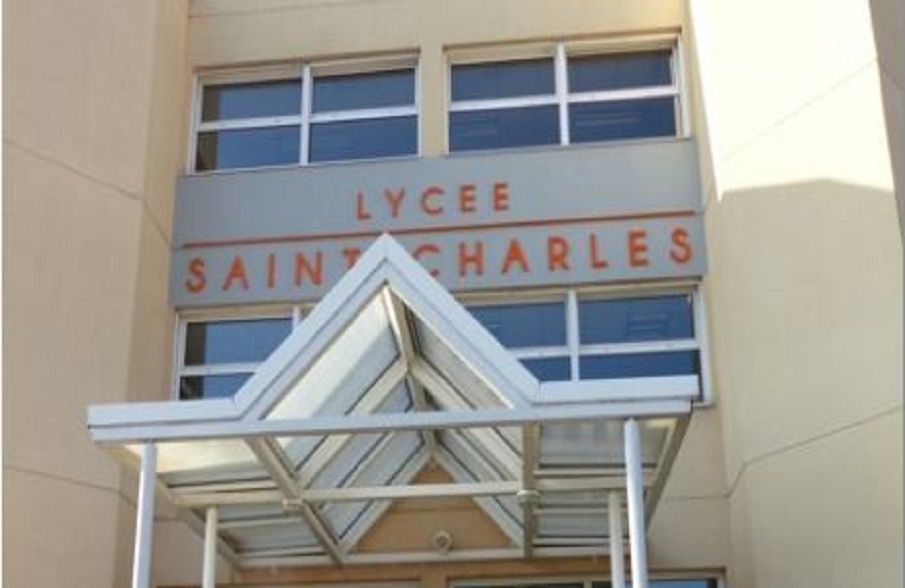 Lycee_Saint_Charles_WS_BLDG_France