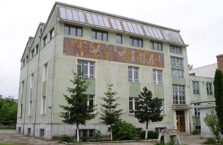 Romulus_Ladea_WS_BLDG_Cluj_Romania