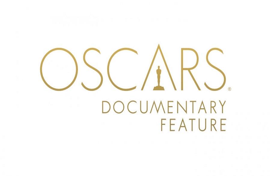 OscarsDocumentary