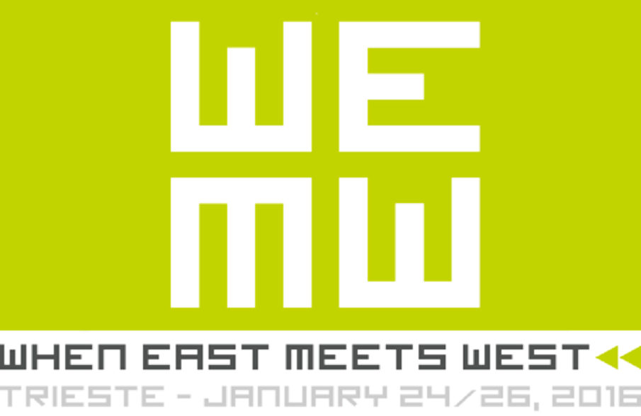 WhenEastMeetsWest2016