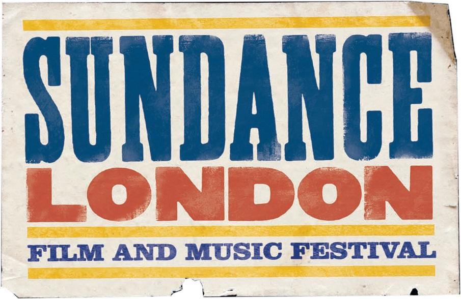 SundanceLondon