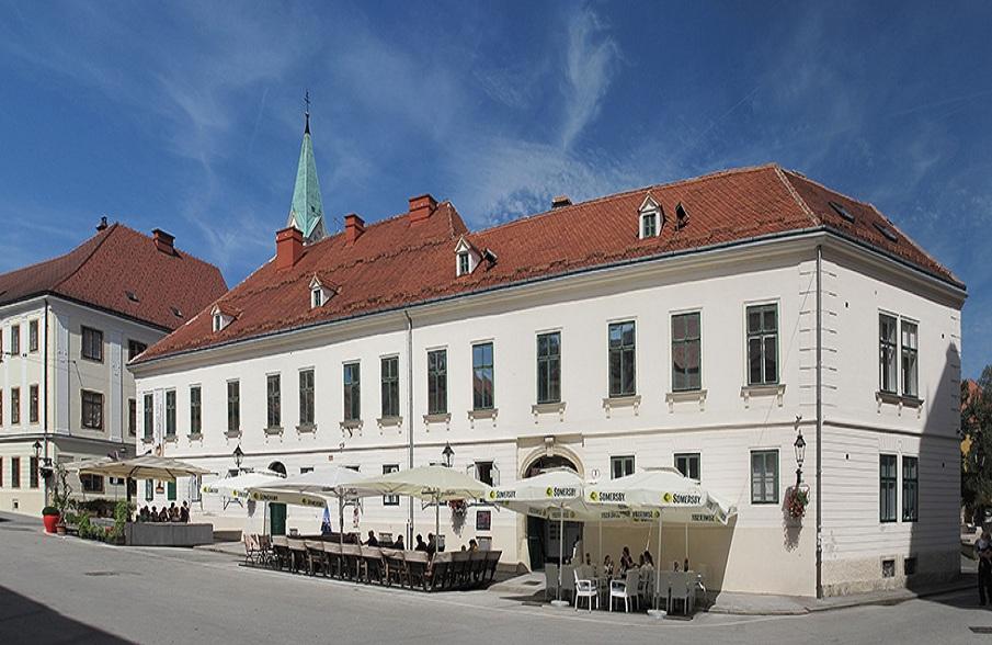 Os_Lauder_Hugo_Kon_Zagreb_Croatia