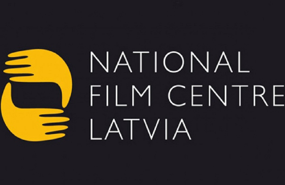 NationalFilmCentreOfLatvia
