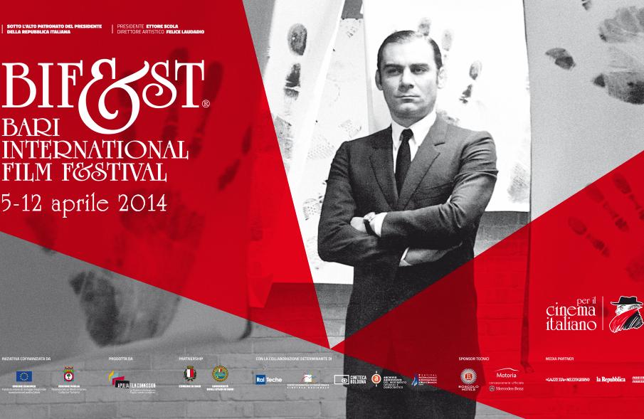 bari film festival