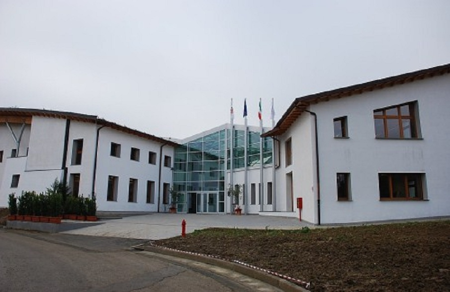 Istituto_Ferraris_Brunelleschi_WS_BLDG_Empoli_Italy