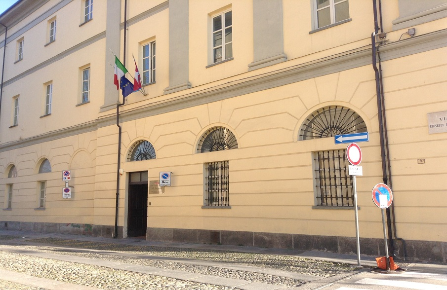 Liceo_Porporato_WS_BLDG_Pinerolo_Italy