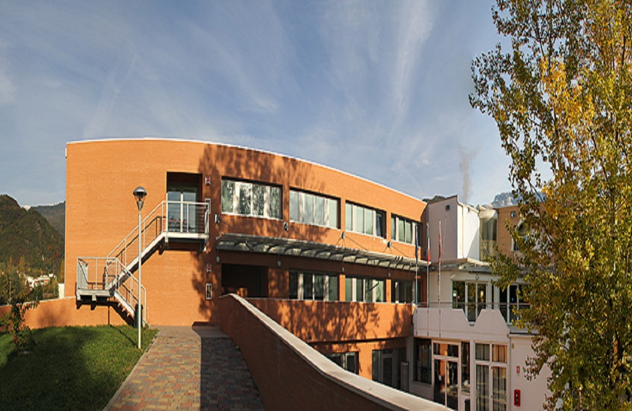 Liceo_Artistico_Bruno_Munari_BLDG_Vittorio_Veneto_Italy