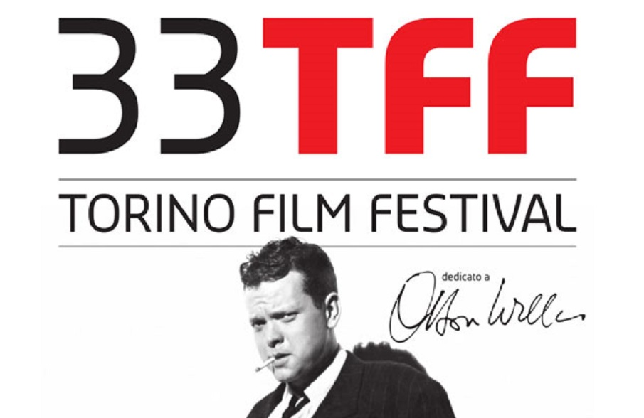 TorinoFilmFest2015