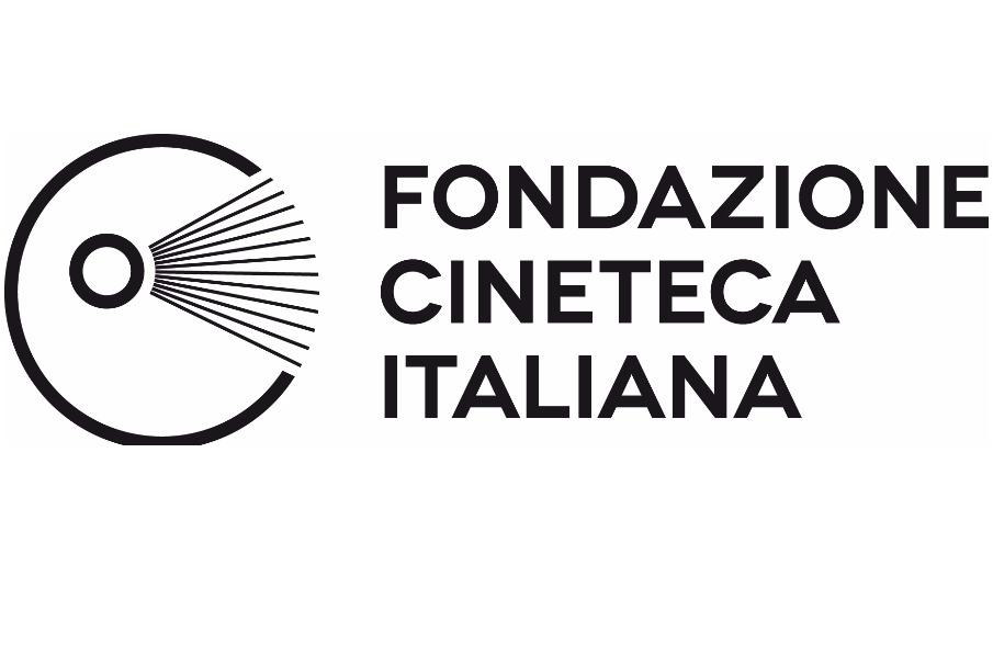 Fondazione Cineteca Italiana