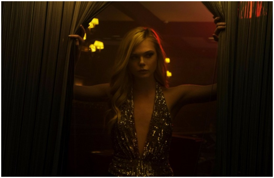 """The Neon Demon,"" di Nicolas Winding Refn (Francia / Danimarca / USA)"