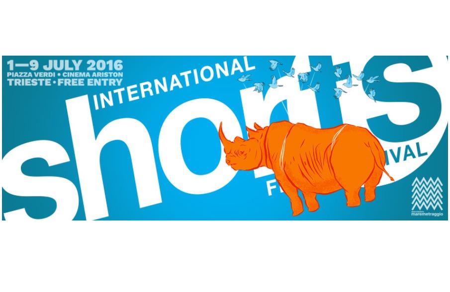 Shorts International Film Festival, Trieste, Italy