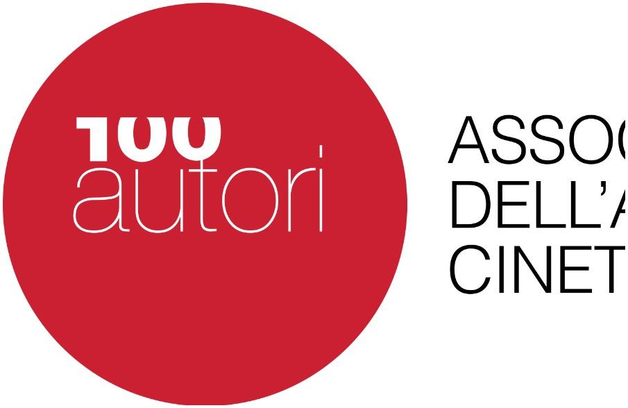 Associazione 100 Autori