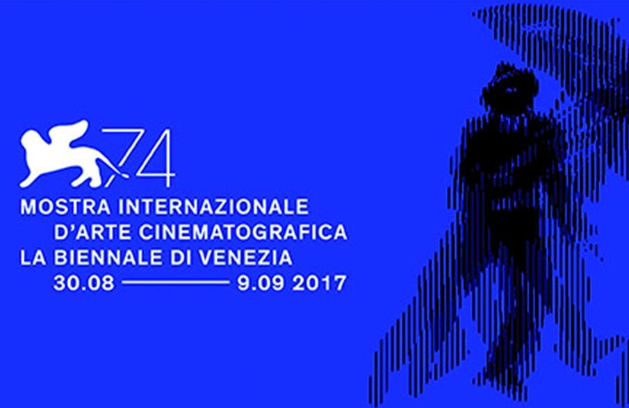 Daily Settembre 2017 - #Venezia74 - mostra del cinema di venezia