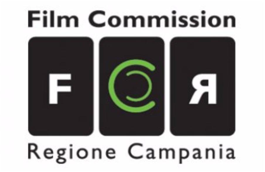 Maurizio Gemma - Film Commission Campania #Venezia74