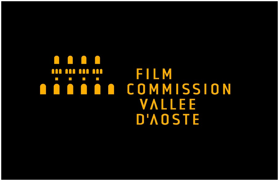 Alessandra Miletto - Film Commission Valle d'Aosta #Venezia74