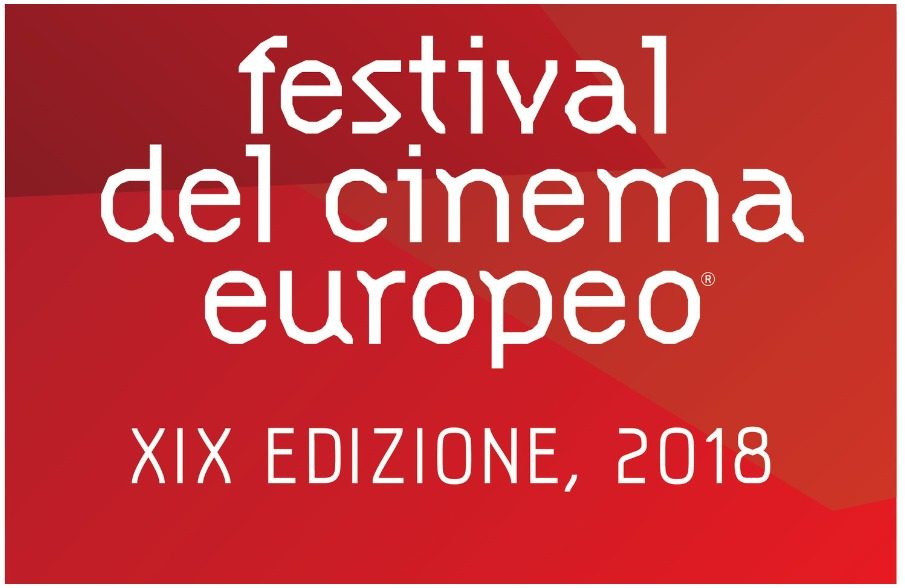 19 festival europeo