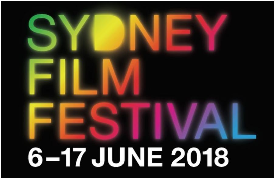 65th Sydney Film Festival - Sydney, Australia #SydFilmFest