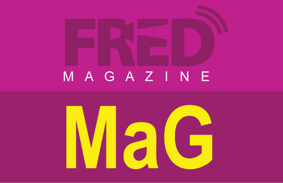 Fred MAG_905x588