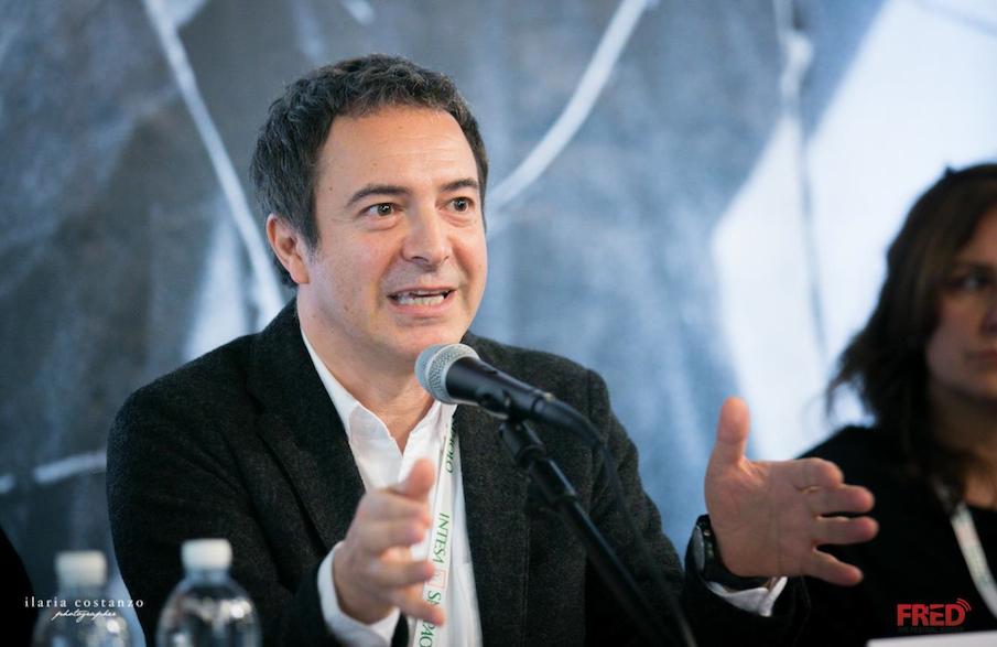 FedericoSpoletti