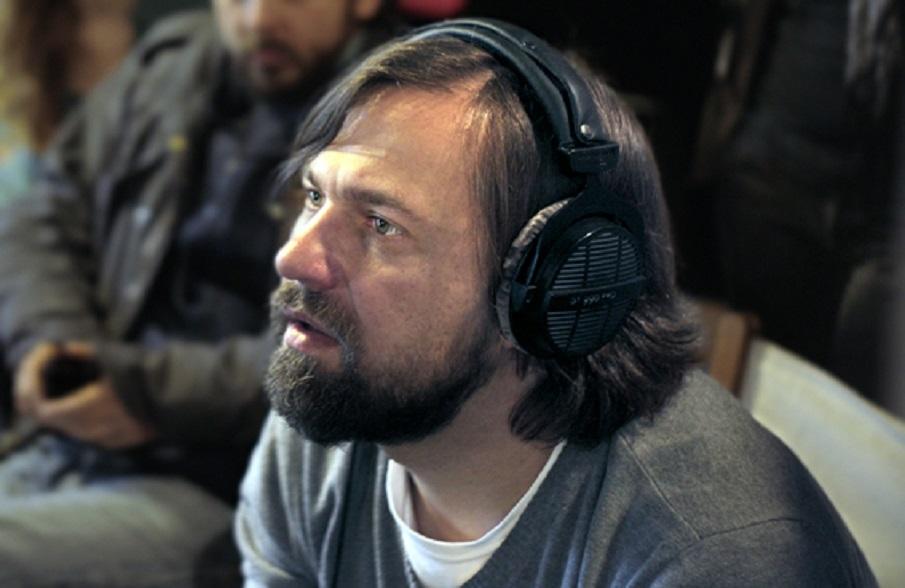 SebastianButtny
