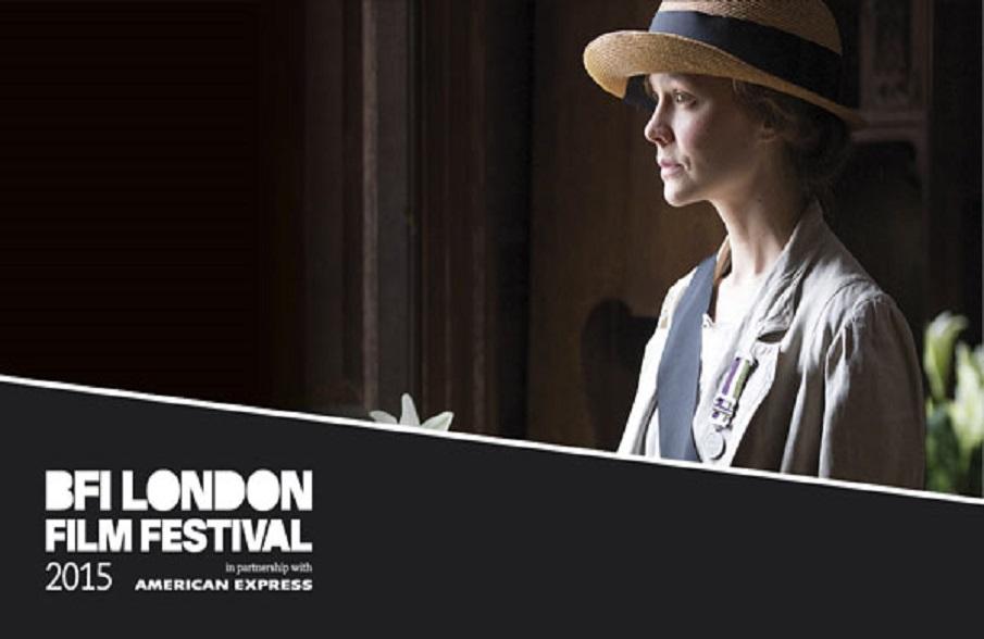 BFILondonFilmFest2015