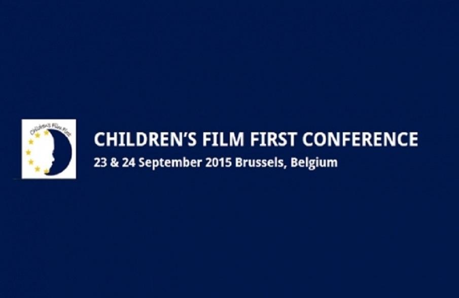 ChildrensFilmFirstConference