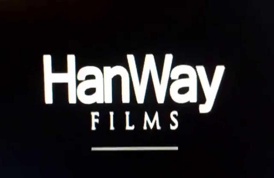 HanwayFilms