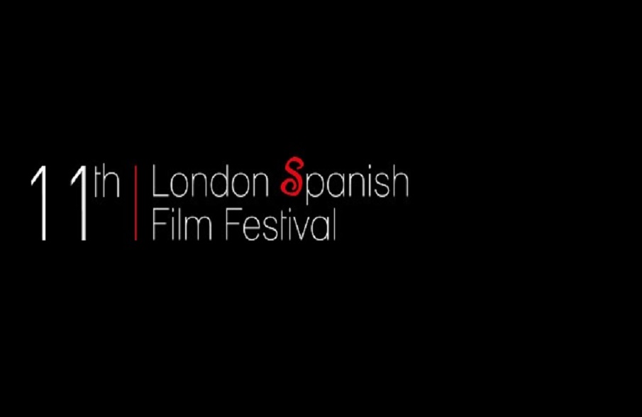 LondonSpanishFilmFestival2015