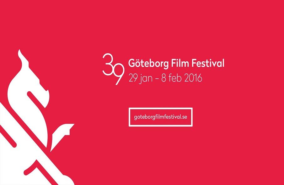 GoteborgIntFilmFestival