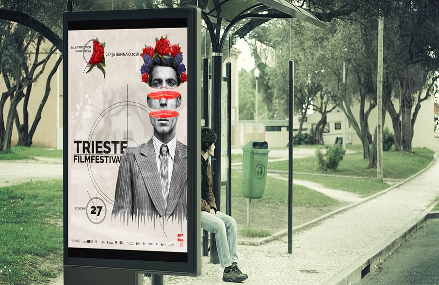 TriesteFilmFestival2016