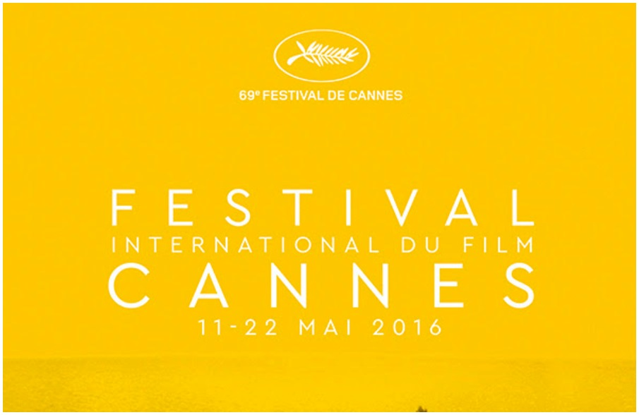Cannes2016pres
