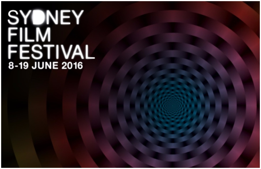 63rd Sydney Film Festival