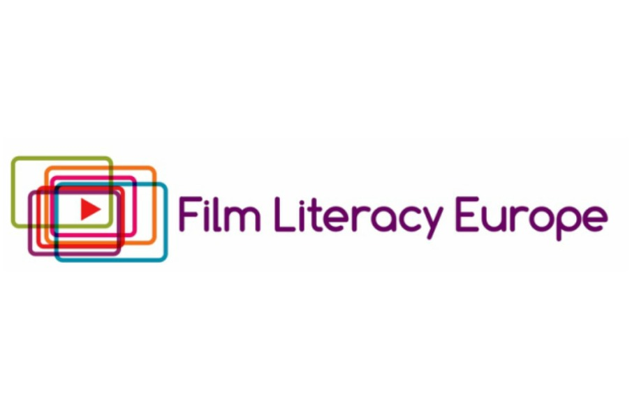 Film Literacy Europe
