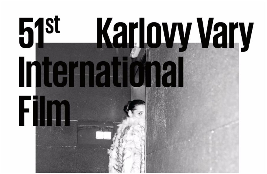 FRED Film Radio is joining the 51st Karlovy Vary International Film Festival in Karlovy Vary, Czech Republic from the 1st to the 9th of July.