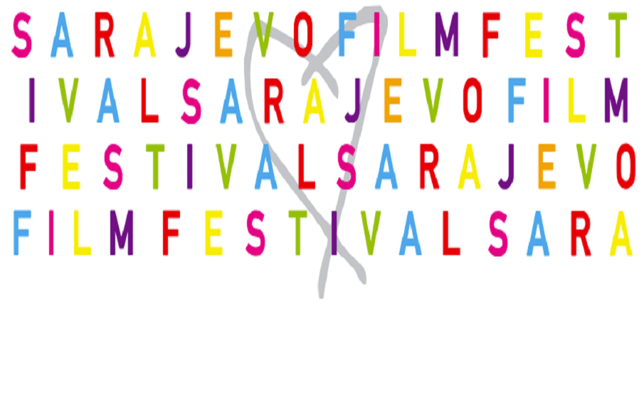 FRED Film Radio is joining the 22nd Sarajevo Film Festival in Sarajevo, Bosnia and Herzegovina, from the 12th to the 20th of August 2016.
