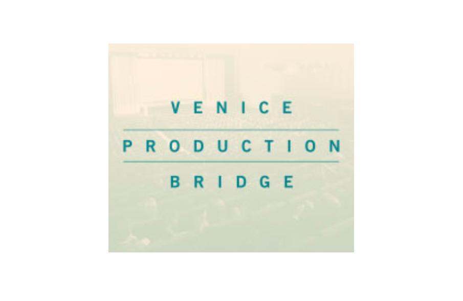 Interview with Pascal Diot, director of the Venice Production Bridge #Venezia73