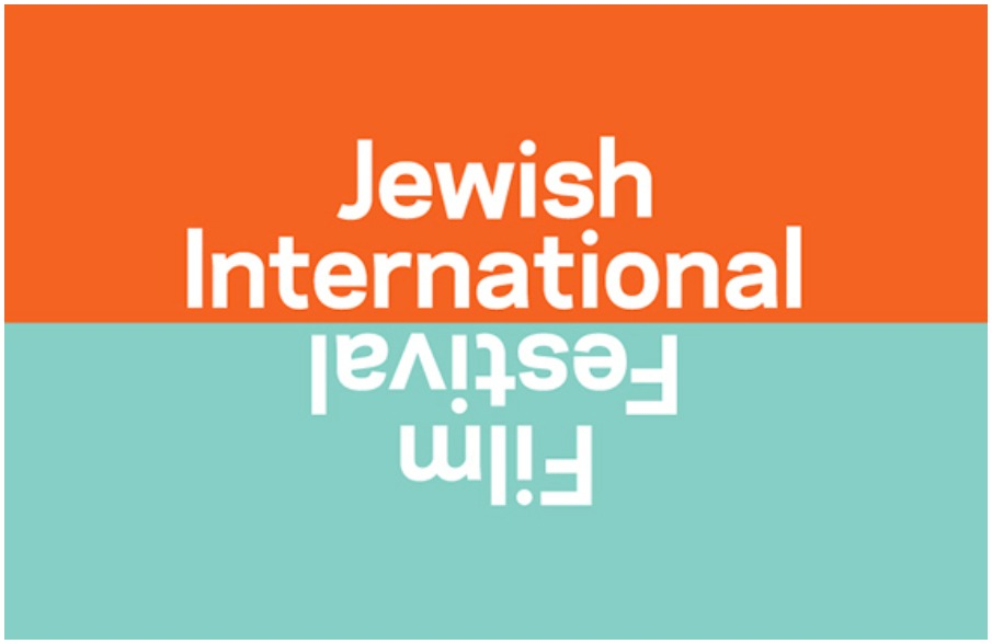 Jewish2016sydney
