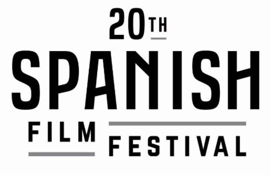 SpanishFilmFestivalinAustralia2017