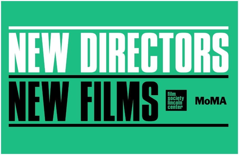 NewDirectorsNewFilms2017