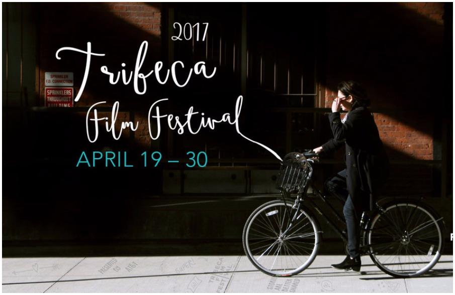 Tribeca2017