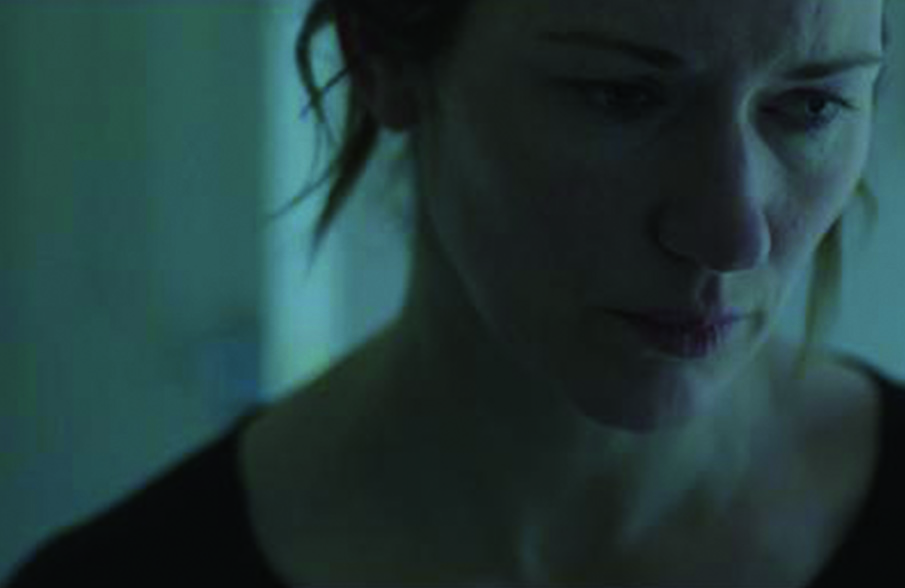 Image via FilmTv