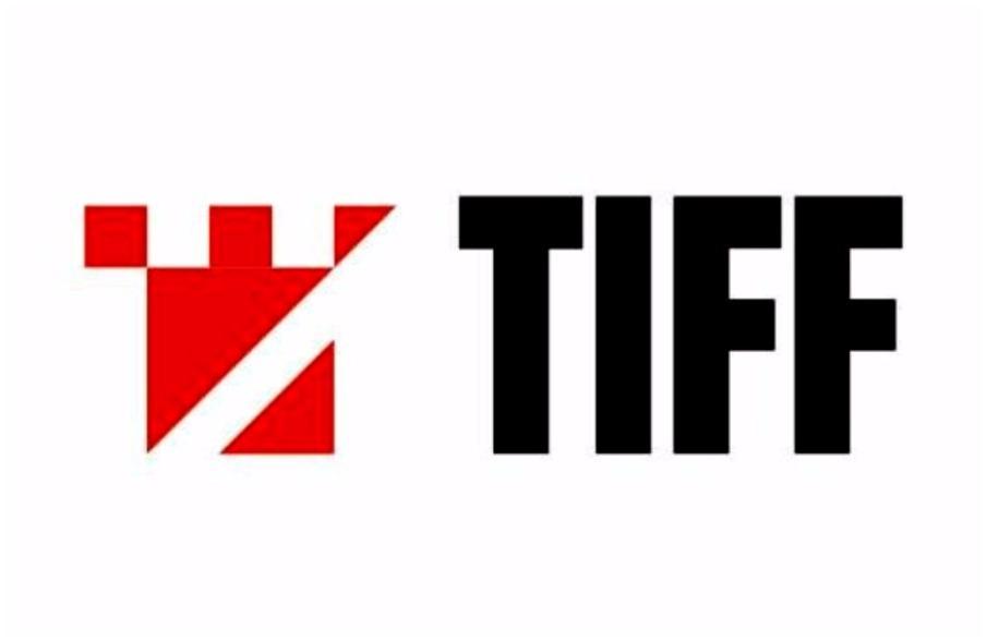 TIFFromania2017