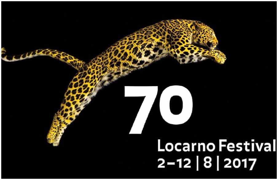 Locarno70