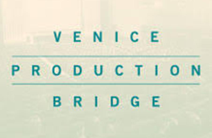 Pascal Diot - Conclusive Interview- Venice Production Bridge #Venezia74