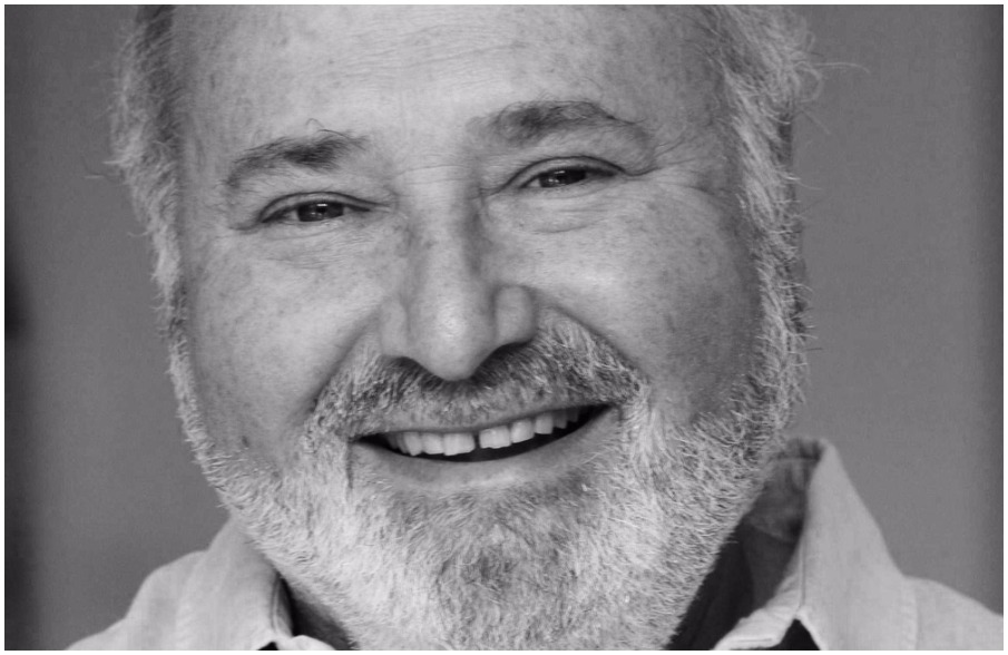 Rob Reiner - Shock & Awe