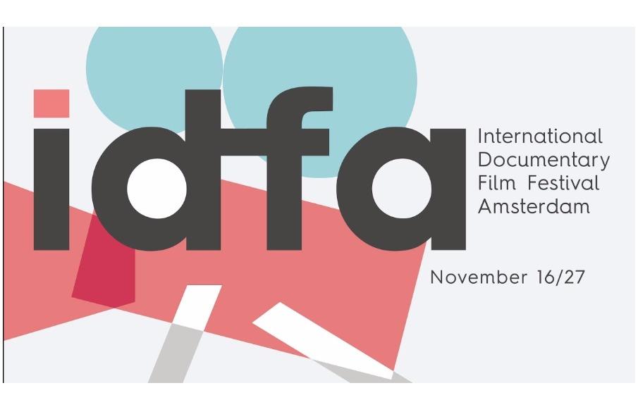 IDFA2017