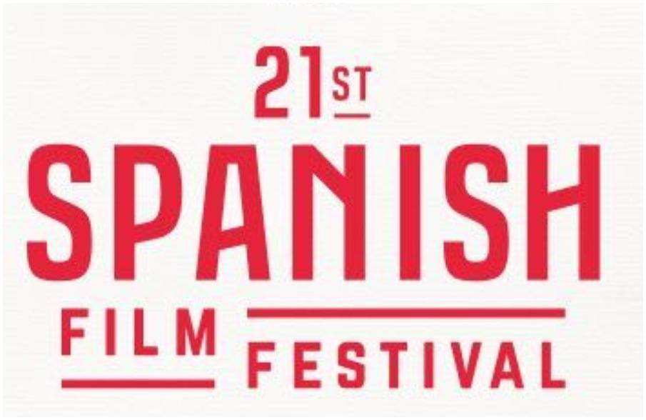 21st Spanish Film Festival - Sydney, Australia #SpanishFilmFest
