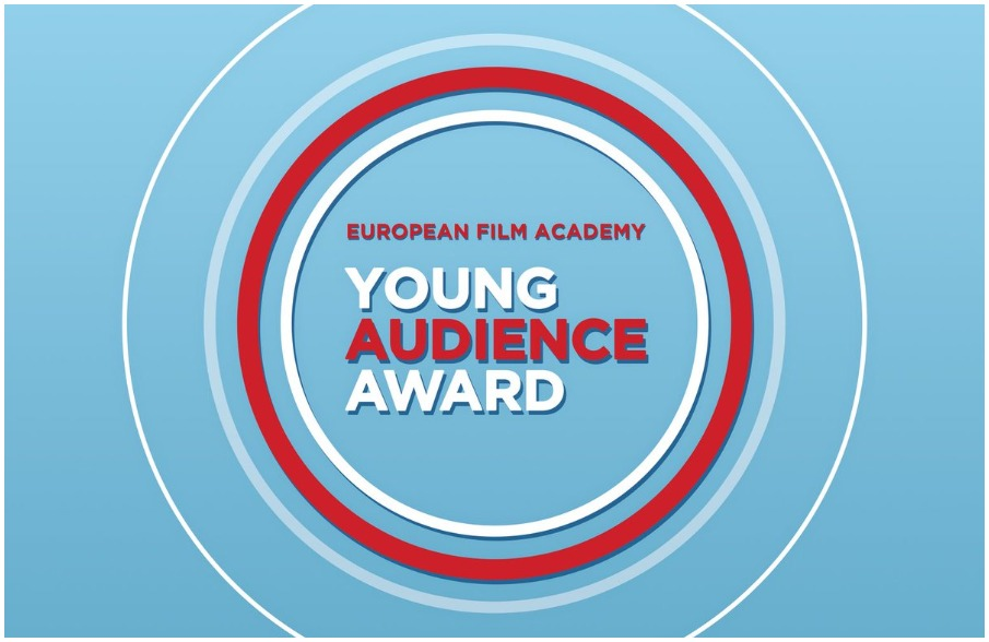 2018 EFA Young Audience Award #YAA2018