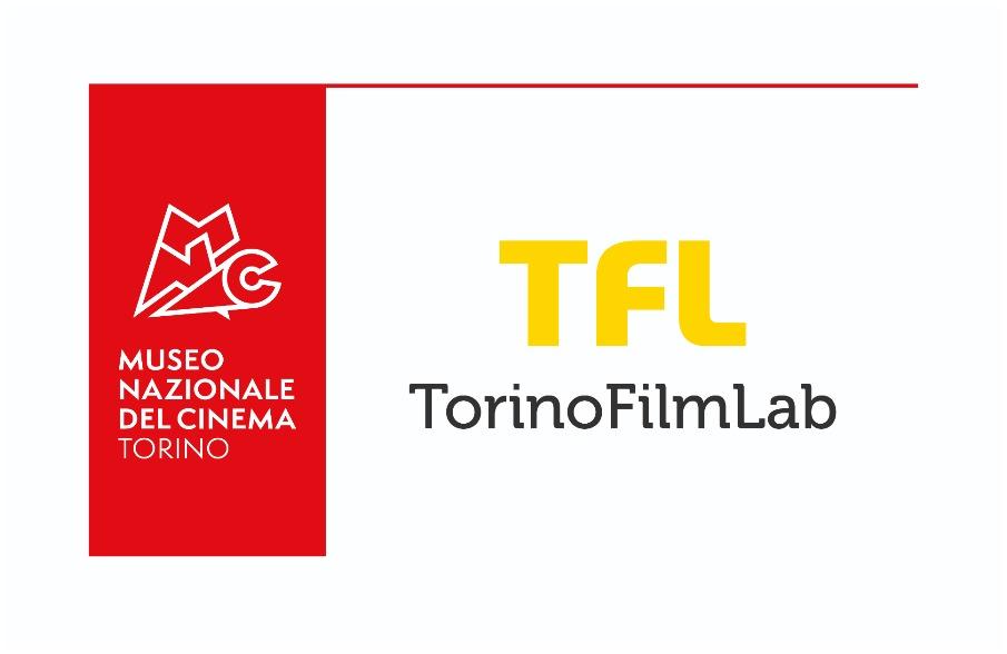 10th Torino Film Lab - Turin, Italy #TorinoFilmLab