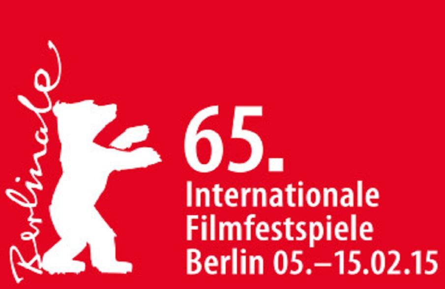 berlinale2015